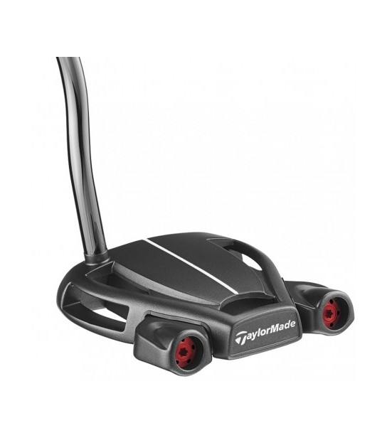 Putter TaylorMade Spider Tour Black TaylorMade