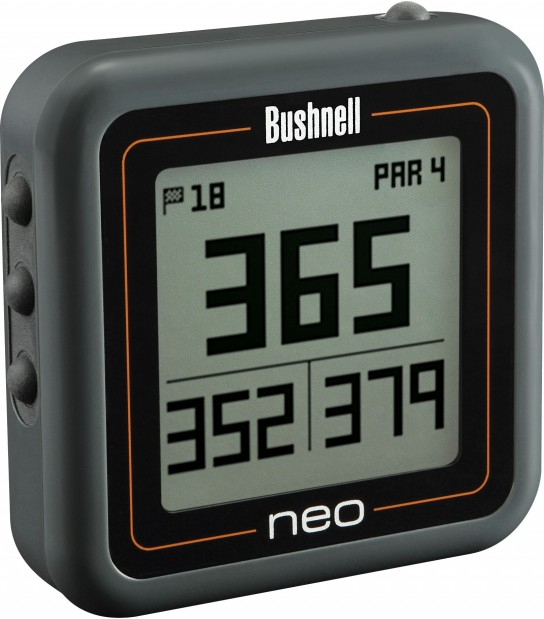 Bushnell Neo Ghost Bushnell Golf