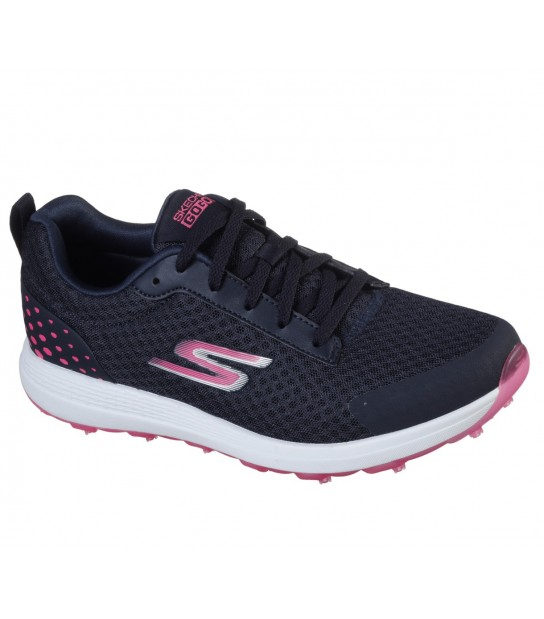 Skechers 17004 Shoe