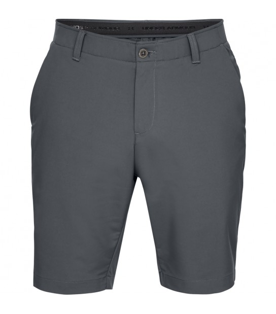 Under Armour 1342240 Shorts