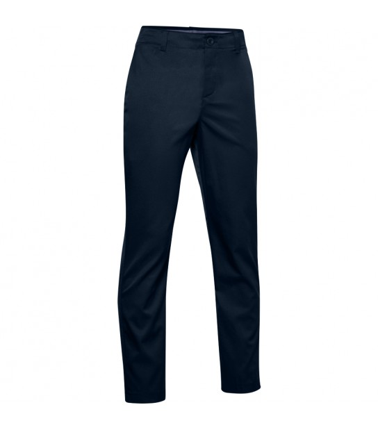 Under Armour 1350165 trousers