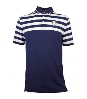 477f1d28 shirt ralph lauren golf eeuu ryder cup team