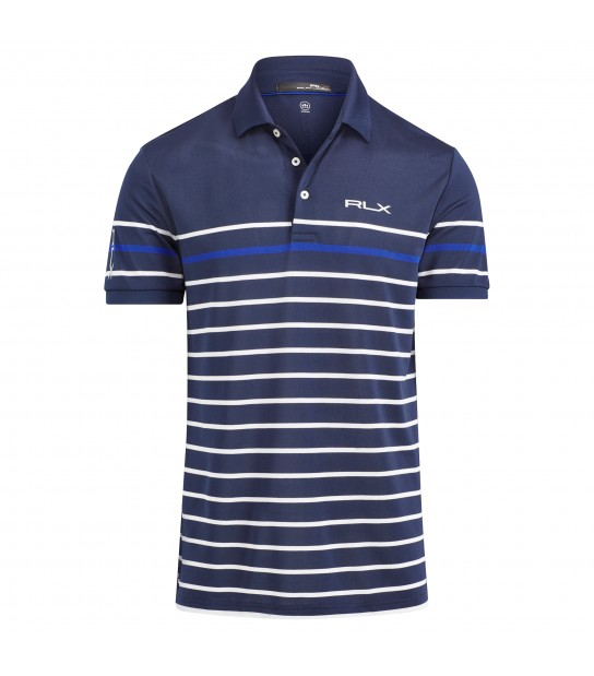 Polo Shirt RXL - Ralph Lauren