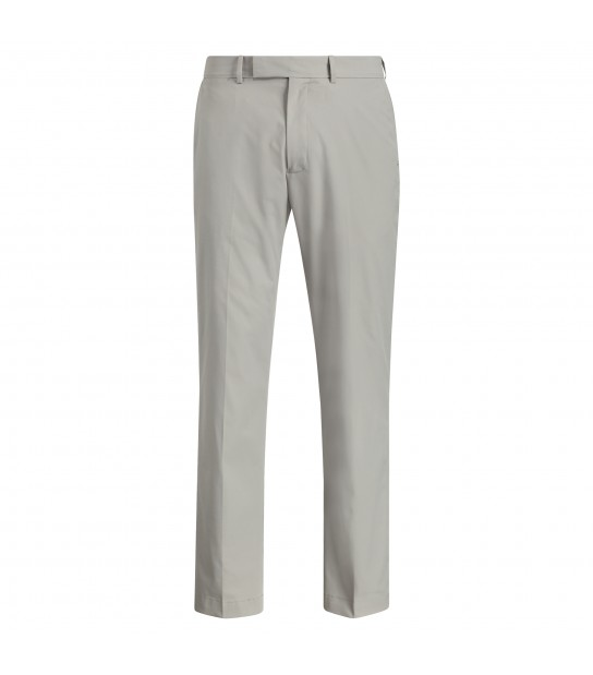 RLX Golf Classic Fit Performance Chino