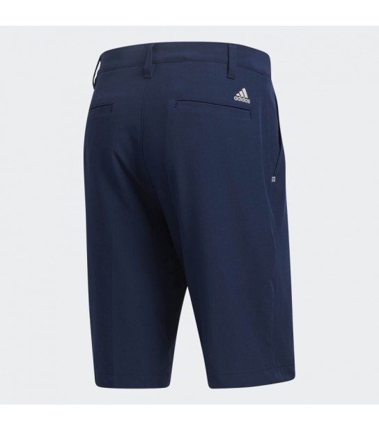 Short Trousers ADIDAS ULTIMATE 365