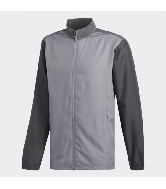 Jacket windstopper essential Adidas Golf