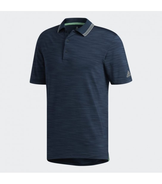 Polo Adidas Mens DH6820