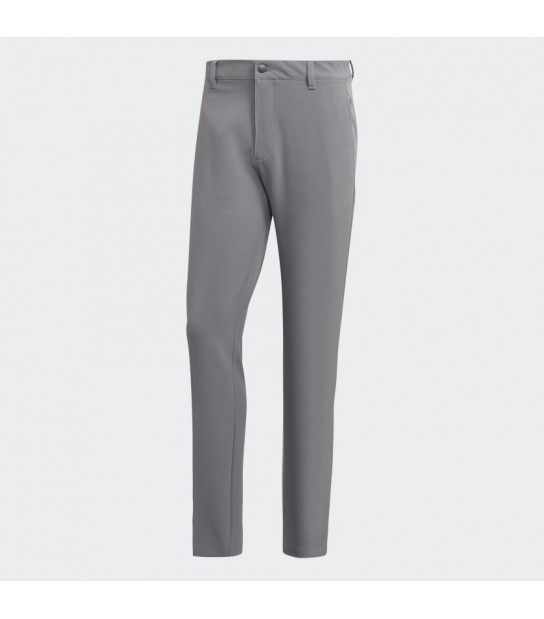 Adidas Mens Trousers CW5770