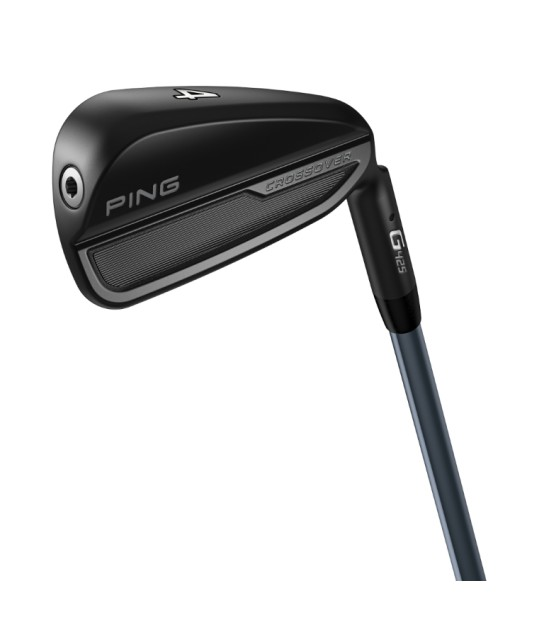 Ping G425 Crossover Utility