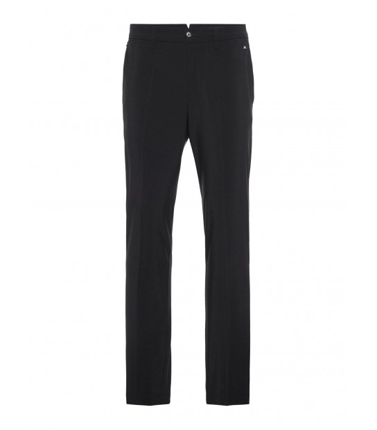 Lindeberg Trousers