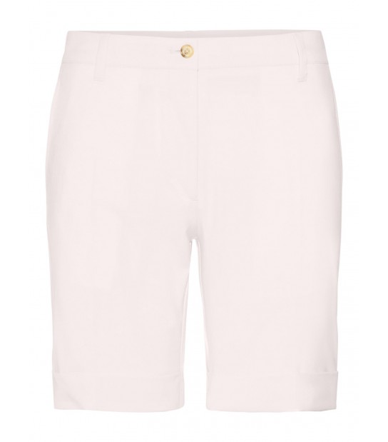 Lindeberg Womens Short