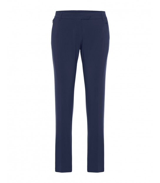 Lindeberg Womens Trousers