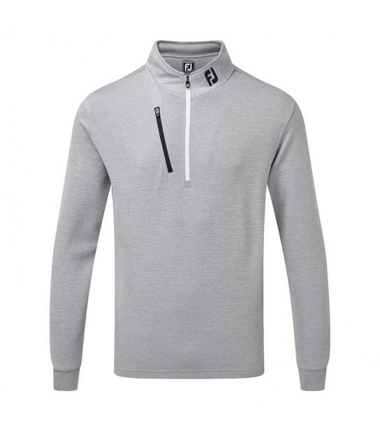 Footjoy Mens Sweater