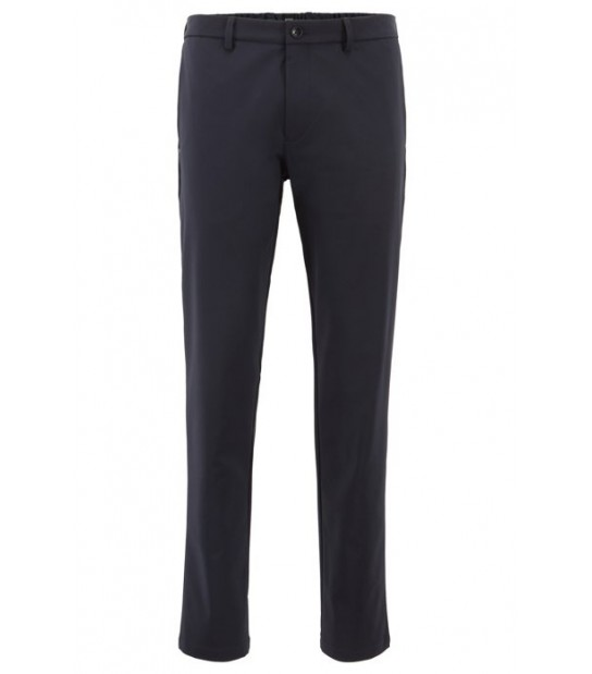 Hugo Boss Men Trouser