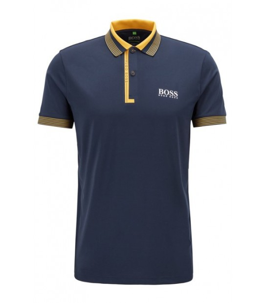 Polo Hugo Boss Paddy Pro Hugo Boss