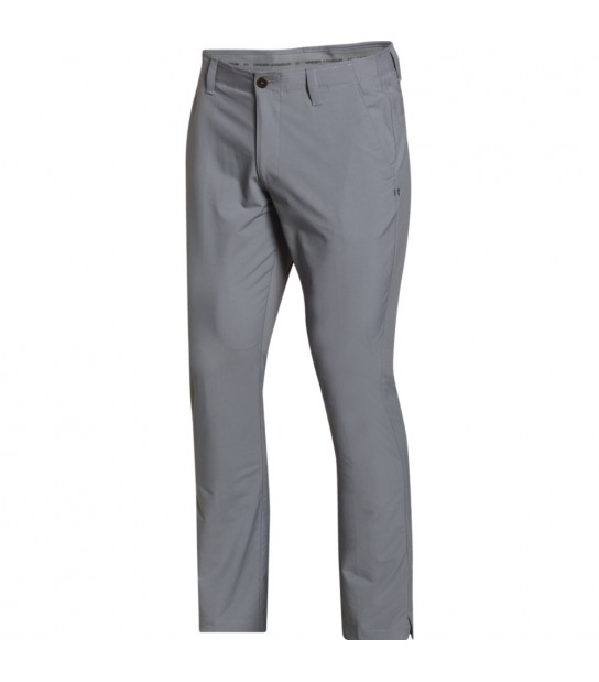 Trousers Under Armour
