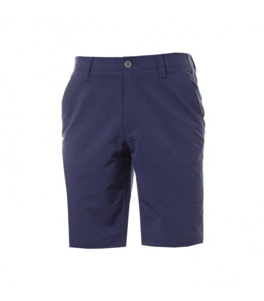 Under Armour short trousers 8280