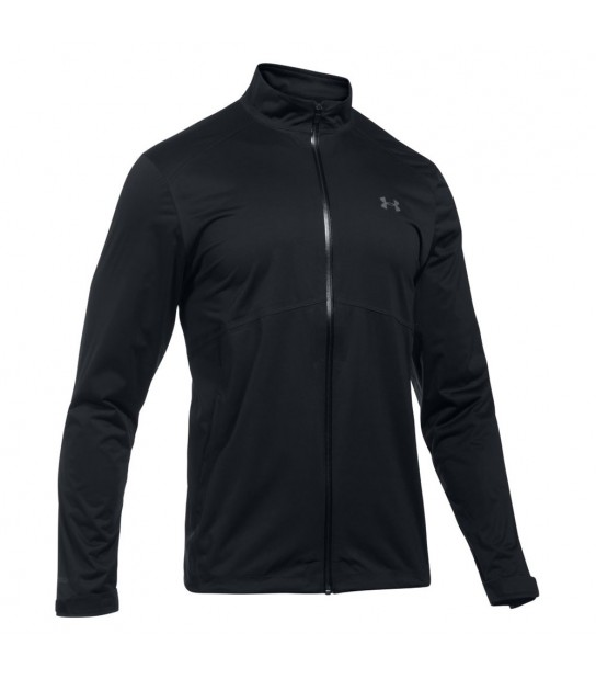 Under Armour waterproof jacket 6441