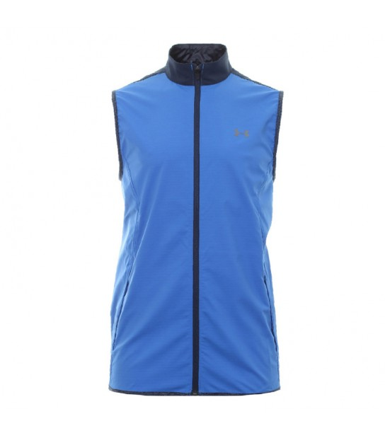 Chaleco Under Armour 3459